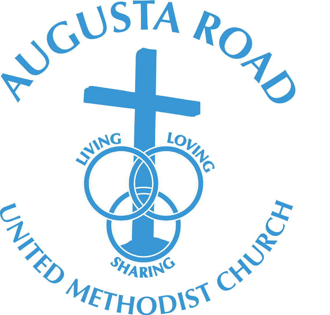 Augusta Road United Methodist Church